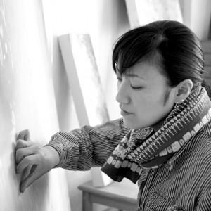 中島先生の画像