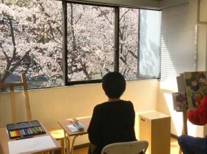 mitaka_sakura_2018_03mini